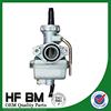 CG125 hot motorcycle engine carburetor with factory sell dirtbike carburetor