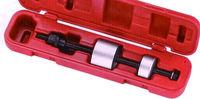NST-3978 VW Suspension Bush Tool (POLO)