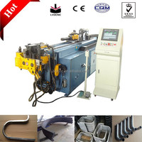 Used cnc pipe bending machine