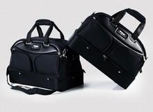 PGM high quality OEM golf boston staff bags