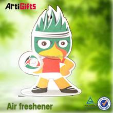 Cheap custom absorbent paper for air freshener