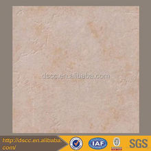 High sales ceramic tile 30x30 border tiles floor installation in the world