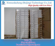 Cisco ASR 1000 Series Route Processor 1 ASR1000-RP1