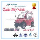 2 elétrico assentos de carro esportivo para venda