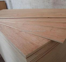 cheap Chinese hot sale hardwood core marine pine anti-slip film faced manufacturers concrete formwork price