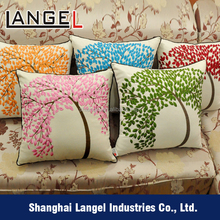 New products on china market cushion,quality products seat cushion,china price massage cushion goods from china