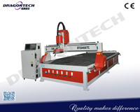 automatic wood bead making machine,cnc router for acrylic&wood&plastic&metal&stone&mdf&plywood DT2040ATC