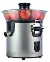 New Type Functional Kitchen Living Appliance Grape Fruit Half Cutting And Juicer
