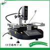 /product-gs/bga-rework-machine-bga-chips-welding-tools-bsy-630-mobile-phone-repair-machine-60017404501.html