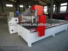 1325 high precision computer wood cutting machine