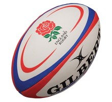high quality Rugby balls