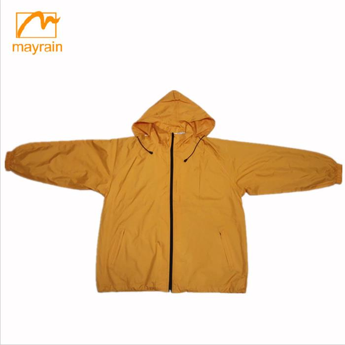 8 coat.jpg