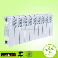 home radiators heaters