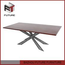 first hand unique MDF restaurant furniture for sale