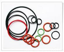 hot sale rubber molded o-rings silicone seals