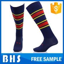 Boy knee high sock/boy thin sock/boy long sock