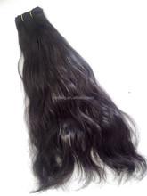 aliexpress brazilian hair,wholesale brazilian hair extensions south africa,brazilian hair sale virgin 40 inches