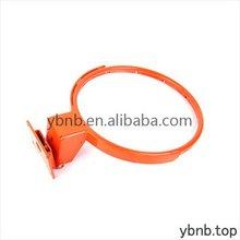 High quality hot-sale basketball pole and rim