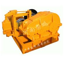Tornos hidráulicos de alta velocidad usados en venta