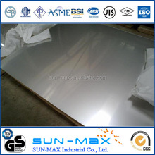 Alibaba China suppliers best selling products 430 cold rolled stainless sheet price