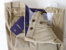Pantaloni Torino trousers for men