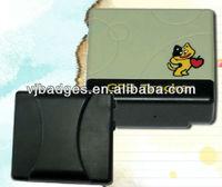 2012 new technology GPS tracker