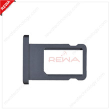 Replacement Parts for Apple iPad mini SIM Card Slot Tray