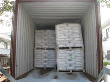papermaking baso4 powder 1250 mesh barium sulphate natural