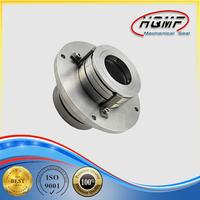 Model SAF, Equal to Butgmann SAF & John Crane Safematic mechanical seal for Andritz pressurized screen