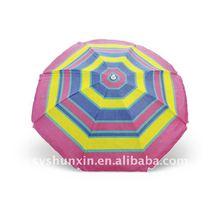 NEW Garden Beach Patio Umbrella sx-9093