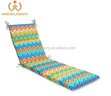 New Fashion outdoor beach cushion
