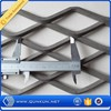 high quality expanded plate mesh supplier