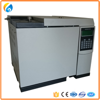 Gas Analyzer And Co Gas Chromatography And Parameter List Making Pesticide Residue Testing Instrument
