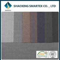 Factory direct sale shiny heavy brocade fabric viscose polyamide elastane fabric