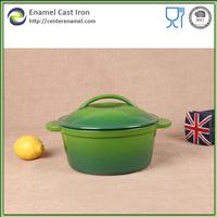 milano cookware china dinner set turkey pot induction stoves instant pot enamel steamer pot