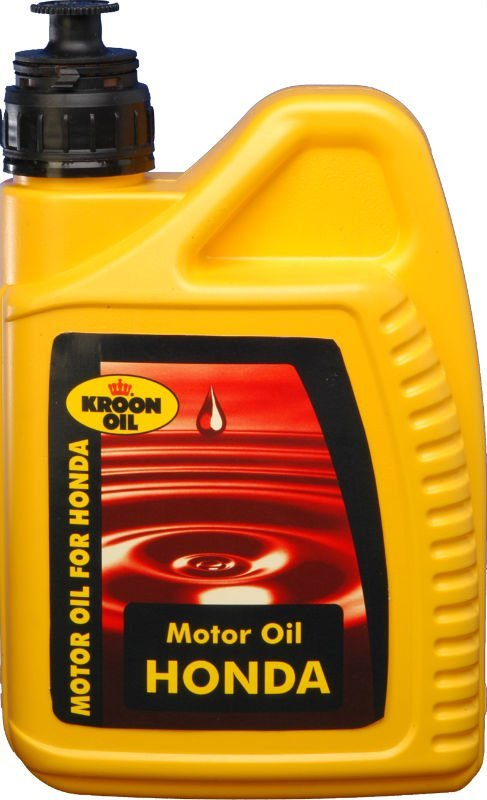 Motor oil for honda buy motor oil product on for Api motor oil guide