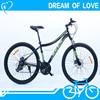 chinese bikes&cheap racing bike/bike