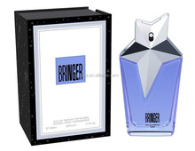 hot sale original france brand perfumes and fragrances