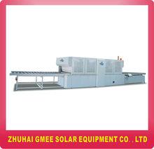 Full Automatic PV Module laminating machine TCZY-G3-9