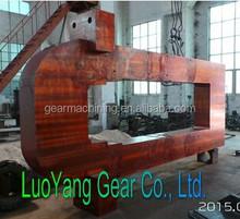 Cnc Milled Parts, cnc milling machine components, cnc milling parts