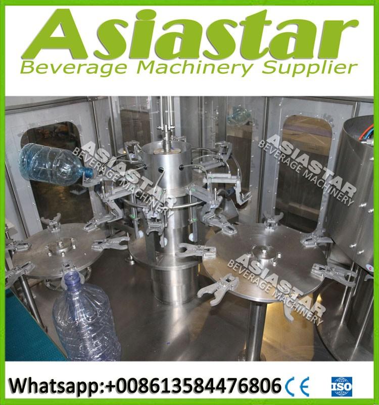 water-Rotary-3L-18L-RFC8-8-4Rinsing part (1)