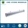 /p-detail/Animaux-tube-livraison-hot-sex-t5-led-tube-dimmable-led-tube-22-w-45-w-500005618074.html