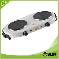 mini oven with stove kitchen stove SX-DB04