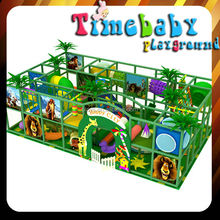 Plastic cubby wonderful play house for kid, plastic slide newly design mini playground