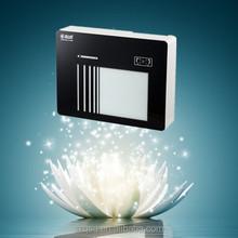 personal Mini magic hot & cold water dispenser