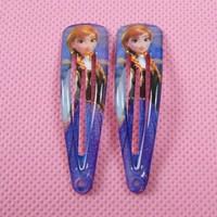 Детский аксессуар для волос Frozen 100 = 50