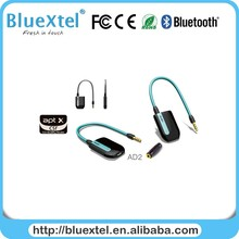 BlueXtel/OEM bluetooth audio adapter for home theatre