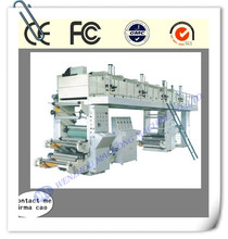 factory supplier reasonable structure solar pv laminator machine