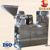 Cylinder block head and surface grinding/milling machine