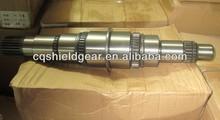 Mercedes benz diferencial partes G85 G60 repuestos 976 262 1705 ( A 9762621705 )